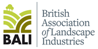 British Association of Landscape Industries (BALI)